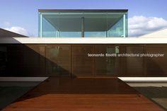 manacas house gustavo penna Leonardo Finotty Photography