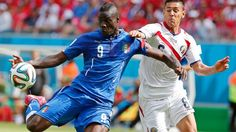 How Far Can Costa Rica Go in the World Cup? | The Costa Rican Times
