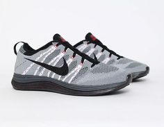 524 best my styles images free runs nike free shoes nike shoes rh pinterest com