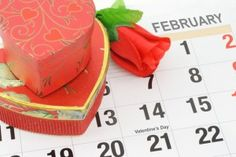 Valentine day Love Quotes for her