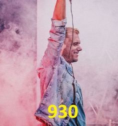 This week ASOT 930 - A State of Trance 930 a new episode of the Armin Van Buuren radio show live from Amsterdam starting on A State Of Trance, Khal Drogo, Show Video, Armin Van Buuren, Lena Headey, Spartacus, Movie Mistakes, Valar Morghulis, Thomas Brodie Sangster