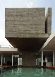 New Pix (Architecture 000988) has been published on Tremendous Pix