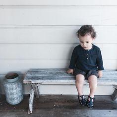 Bekijk deze Instagram-foto van @life_in_samsons_shoes • 84 vind-ik-leuks