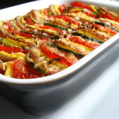 Ina Garten's Most Delicious Vegetarian Recipes Ever Ina Garten's Most Delicious Vegetarian Recipes Ever via This image has get. Quick Vegetarian Meals, Best Vegetarian Recipes, Vegetable Recipes, Healthy Recipes, Vegetarian Main Course, Yummy Recipes, Food Network Recipes, Cooking Recipes, Cooking Courses