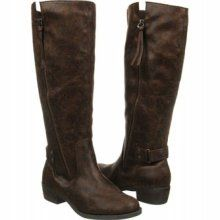 BC Gosling Riding Boot $98