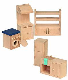 El armario de mis mu ecas ropa y complementos tutoriales for Planos de muebles de madera pdf