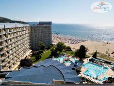 Bulgaria, Restaurant, Bar, Outdoor Decor, Rome, Diner Restaurant, Restaurants, Dining