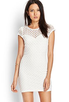 http://www.forever21.com/Product/Product.aspx?br=f21&category=dress&ProductID=2000123629
