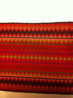 Tablet Weaving, Gold Work, Norway, Bohemian Rug, Embroidery, Band, Patterns, Rugs, Projects