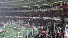 Torino Juventus, Derby, Soccer, Futbol, European Football, European Soccer, Football, Soccer Ball