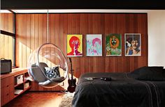 Image result for cool music room ideas
