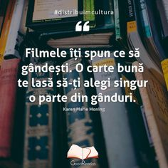Un citate care să îți facă ziua mai frumoasă :) #citateputernice #eucitesc #cititoridinromania #iubescsacitesc #eucitesc #books #bookworm #bookalcholic #romania #reading