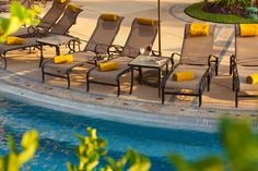 An amazing deal for the ultimate vacation to Nuevo Vallarta, this deal won't last long, so book the ultimate vacation now! Hacienda Style, Resort Spa, Beach Resorts, Hotel Offers, Mornings, Sun Lounger, Villa, Vacation, Outdoor Decor