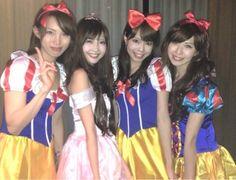 橘珠里オフィシャルブログ「Princess Diaries」-image