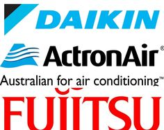 Are you looking for a new ducted reverse cycle air conditioner to replace one that is not working? Or do you need a brand new installation? We offer all brands including Daikin, Actron, Fujitsu, Samsung + more  - Call us and Experience the Glow Difference - 83976100 | 85542860 #daikin #actron #airconditioning #ducted #reversecycle #glowhce #experiencetheglowdifference