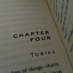 "This chapter in Allegiant: | 17 ""Divergent"" Puns That Are So Bad They're Good<<<So bloody good how could I not pin it?"