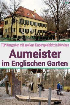 Aumeister Im Englischen Garten Kimapa In 2021 Englischer Garten Biergarten Urlaub Bayern