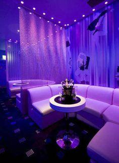 Lighting for Lounge Atmosphere, Inspiration for Birthdays, Wedding Planner Orlando, Wedding Planner St. Petersburg, FL, www.mobellaevents.com