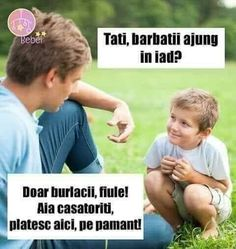 Funny Memes, Lol, Hilarious Memes, Fun, Memes Humor, Humorous Quotes
