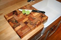 do it yourself 2x4 wood projects