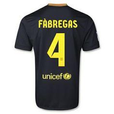Comprar replicas camisetas Fabregas barcelona 2014 tercera equipacion on linea http://www.activa.org/5_2b_camisetasbaratas.html http://www.camisetascopadomundo2014.com/