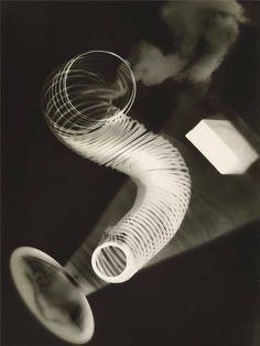Risultati immagini per Foto by Man Ray