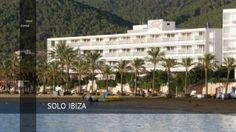 Hotel Arenal opiniones y reserva