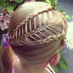 ice_braids | User Profile | Instagrin