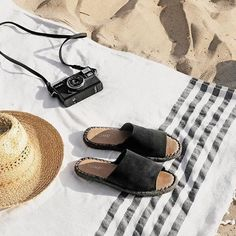 gr✅Slide into the week with our comfy Clarita Espadrille Sandals! Buy NOW on BIG SALE Vacation Wear, Tom S, Espadrille Sandals, Summer Essentials, Spring Summer 2018, Buy Now, Trends, Big, Stuff To Buy