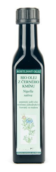 Moje pravdy - Olej z černého kmínu - zlato faraónů Home Remedies, Natural Remedies, Healthy Tips, Healthy Recipes, Handmade Cosmetics, Nordic Interior, Castor Oil, Health And Wellbeing, Nigella