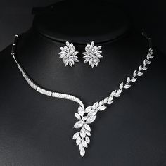 like and share if you like it  visit us : fashionjewelry888.com  FB: @FashionJewelry888  IG: @fashionjewelry888.id  Pinterest: @fashionjewelry888  Twitter: @fj888_id}    Zirconia Silver Color Jewelry Sets //Price: $38.28 & FREE Shipping //     Get it here ---> https://fashionjewelry888.com/product/zirconia-silver-color-jewelry-sets    #mangagirl Zirconia Silver Color Jewelry Sets