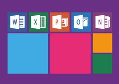 Free Image on Pixabay - Office, Windows, Word, Excel Microsoft Excel, Microsoft Windows, Microsoft Office 365, Microsoft Classroom, Microsoft Dynamics, Microsoft Powerpoint, Best Practice, Windows Xp, Open Source Office