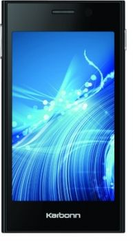 Buy Karbon Mobiles In Very Lowest Price