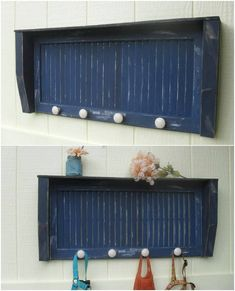 20 Rustic Shutter Repurposing Projects to Add Style to Your Home Repurposed Shu. 20 Rustic Shutter Repurposing Projects to Add Style to Your Home Repurposed Shutter Entryway Shelf Shutter Shelf, Shutter Decor, Window Shutter Crafts, Rustic Shutters, Diy Shutters, Repurposed Shutters, Kitchen Shutters, Bedroom Shutters, Recycled Decor