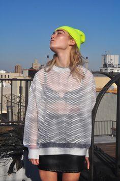 toque-sweater-skirt