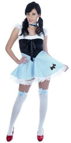 Girls Tights Pantyhose Fancy Dress Costume Kids Childrens Panto Play Dance Group
