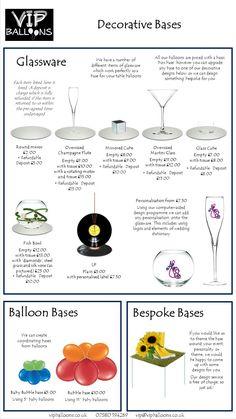 Backdrops and Walls Balloon Centerpieces, Balloon Decorations, Birthday Party Decorations, Birthday Parties, Balloon Display, Balloon Wall, Balloon Arch, Balloon Prices, Balloons Galore