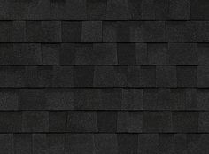 Best Owens Corning Duration Shingles Color Terracotta Front 400 x 300