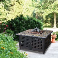 Outdoor Furniture Patio Covers