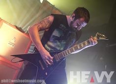 Beartooth Manchester Academy February 2020 Beartooth came to Manchester on Friday night and luckily we arrived just in time to see support from Australia's Manchester Academy, Drum Solo, 28 February, The Amity Affliction, Debut Album, Fun Workouts, Concert, Concerts
