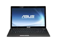 Black Friday Asus A53Z-AS61 ASUS A53Z-AS61 15.6-Inch Laptop (Mocha)