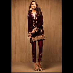 """Our """"Winter Festive Collection"""" is now #available for viewing and orders at our flagship stores - #weddingseason #shopnow #luxepret #instores#online#festiveseason#formals"""