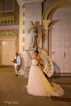 www.antonioflorez.co fotógrafo de bodas.  Cartagena de Indias Colombia  antonioflorezfotografia@gmail.com