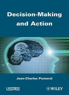 Decision Making And Action PDF