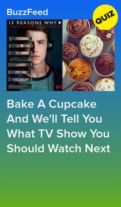 Quizzes Funny, Fun Quizzes, 13 Reasons Why Quiz, Quizes, Riddles, Buzzfeed, Cupcake, Tv Shows, Told You So