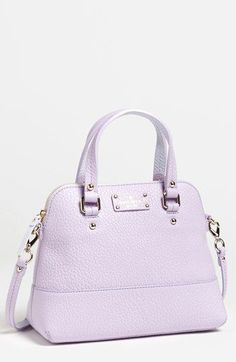 kate spade new york 'grove court - maise' satchel | Nordstrom
