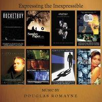 Douglas Romayne Net Worth
