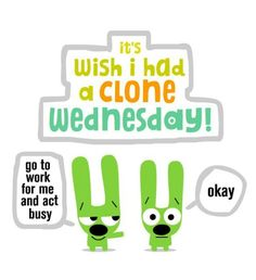 Happy Wednesday Pictures, Happy Tuesday Quotes, Funny Meme Pictures, Funny Quotes, Funny Memes, Hoops And Yoyo, Wednesday Greetings, Work Humor, Work Funnies