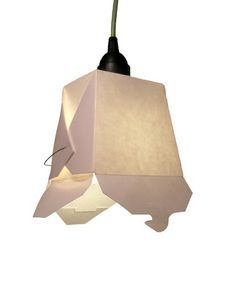 Take Out Lamp Shade