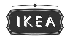 1 | What McDonald's And Ikea Would Look Like, If Reborn As Hipster Brands | Co.Design: business + innovation + design